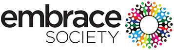 Embrace Society
